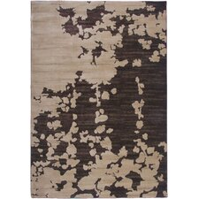 Galleria Brown Rug