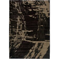 Galleria Brown Area Rug