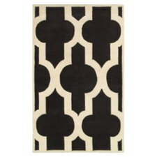 Volare Charcoal Rug