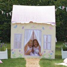 Spielhaus Schmetterlingshaus