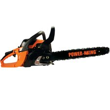"18"" 40-cc Chainsaw"