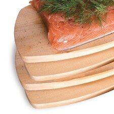 Cedar Grilling Planks (Set of 4)