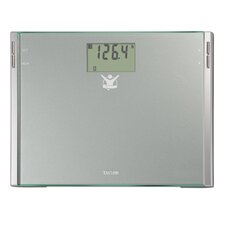 <strong>Biggest Loser</strong> Body Composition Digital Bathroom Scale