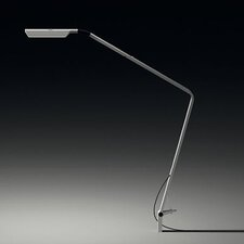 "Flex Mounted 23.25"" H Table Lamp"