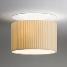 <strong>Vibia</strong> Glamour Flush Mount
