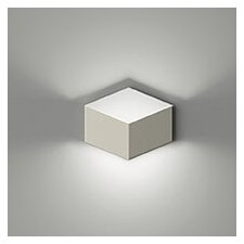 Fold Single Wall Sconce