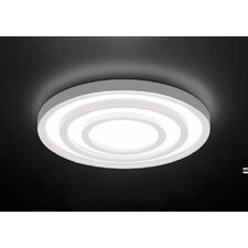 <strong>Vibia</strong> Diana Flush Mount