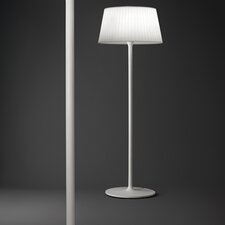 <strong>Vibia</strong> Plis Outdoor Floor Lamp