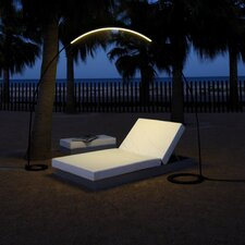 <strong>Vibia</strong> Halley Outdoor Lamp