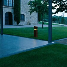 <strong>Vibia</strong> Break Outdoor Light