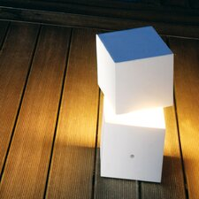 Break Outdoor Bollard Light