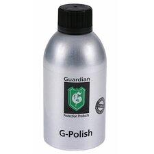 0,25L G-Polish