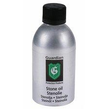 0,25L Steinöl