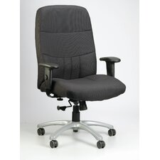 Excelsior Executive Chair with Arms