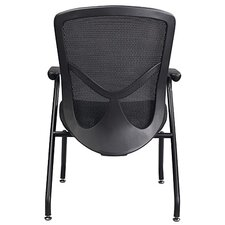 Fuzion Guest Chair