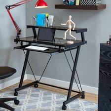 Zoey Computer Cart/Desk
