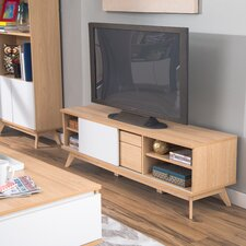 "Lily 18"" TV Stand"