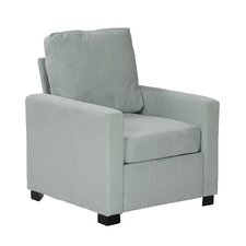 Gracie Arm Chair