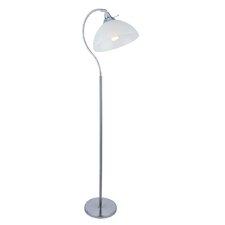 Floor Lamp II
