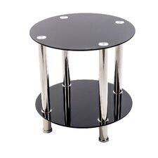 Chloe End Table I