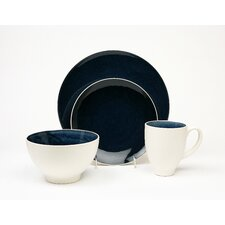 Max 16 Piece Dinnerware Set