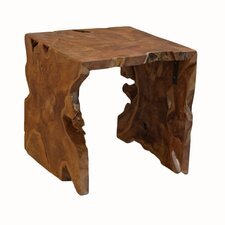 Ean Side Table