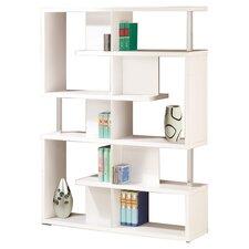 """63"""" Bookcase"""
