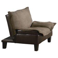 Millsap Chair