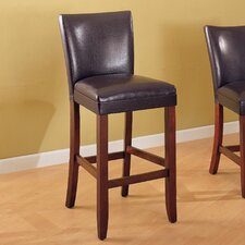 "Yuba City 29"" Bar Stool"