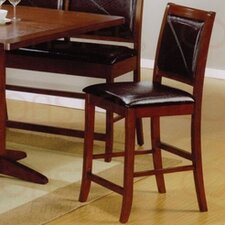 "Inglewood 24"" Bar Stool"