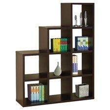 """62.25"""" Bookcase"""