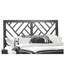 Lincolnville Full / Queen Panel Headboard