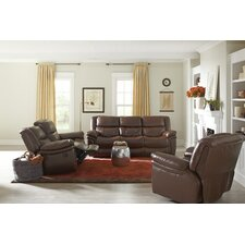 Motion Living Room Collection