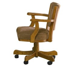 Frisco Arm Chair