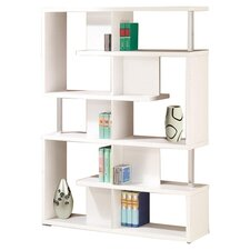 "Michelle 63"" Bookcase"