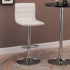 "Colorado City 29"" Bar Stool (Set of 2)"