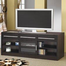 """Pignalle 60"""" TV Stand"""