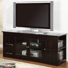 """Metacomet 62"""" TV Stand"""