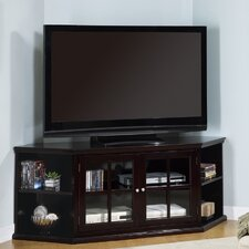 """Tremont 62"""" TV Stand"""