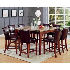 Woodside Counter Height Dining Table