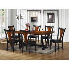 Bourne Dining Table