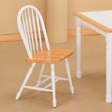 Morrison Side Chair (Set of 4)