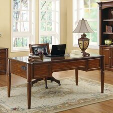Peterson Writing Desk