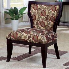 Vista Chair