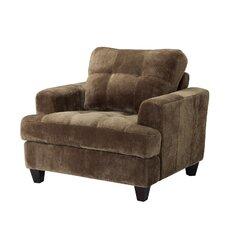 Buxton Chair