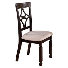 Vineyard Side Chair (Set of 2)