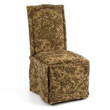 Fairfax Parsons Chair (Set of 2)