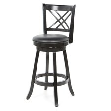 "Jackman 29"" Bar Stool (Set of 2)"