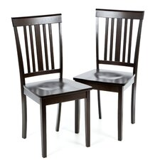 Edmonson Side Chair (Set of 2)