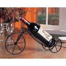 Tri City Tabletop Wine Rack